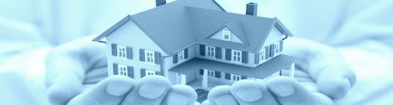 huis-en-hypotheek